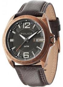 Police PL14103JSQR/61