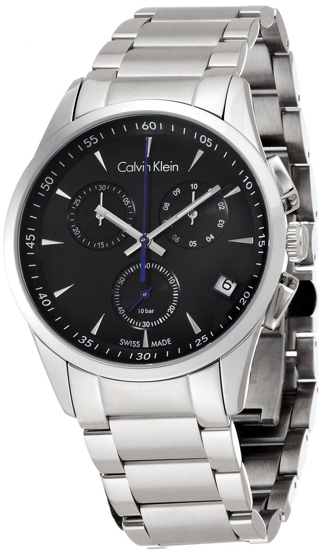 Calvin Klein Bold K5A27141