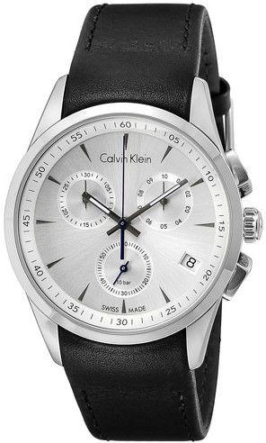 Calvin Klein Bold K5A271C6