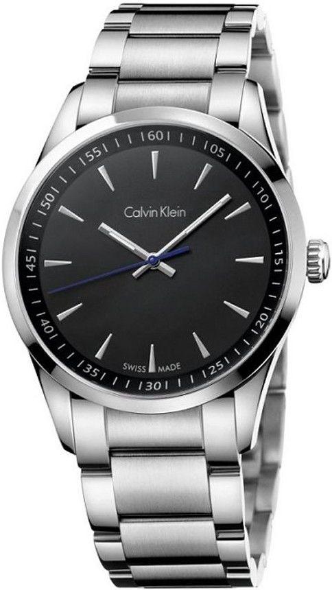 Calvin Klein Bold K5A31141
