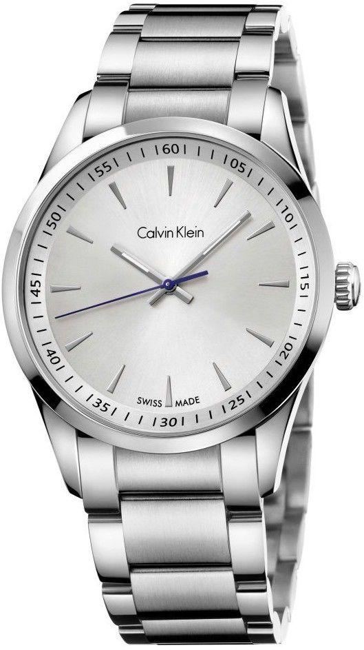 Calvin Klein Bold K5A31146