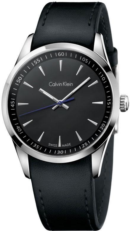 Calvin Klein Bold K5A311C1