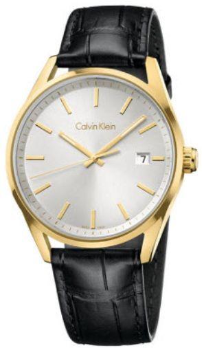 Calvin Klein Bold K5A315C6
