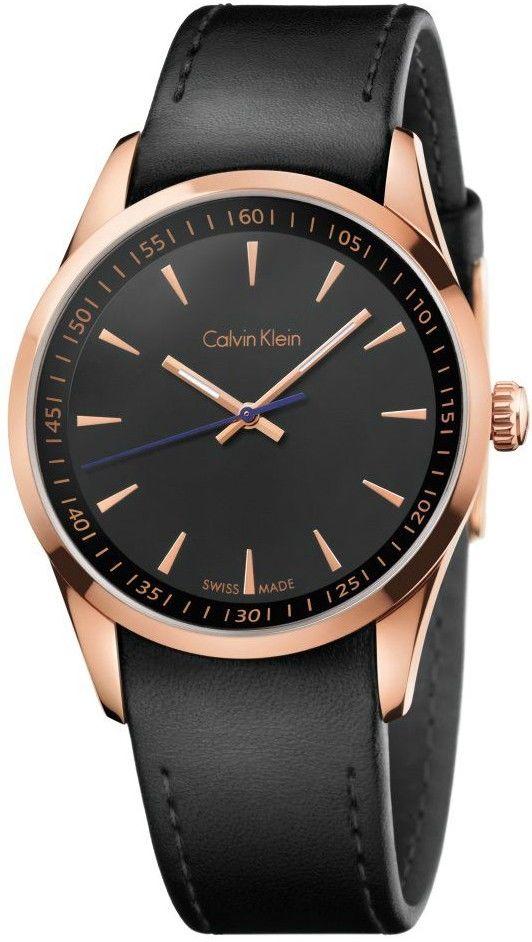Calvin Klein Bold K5A316C1