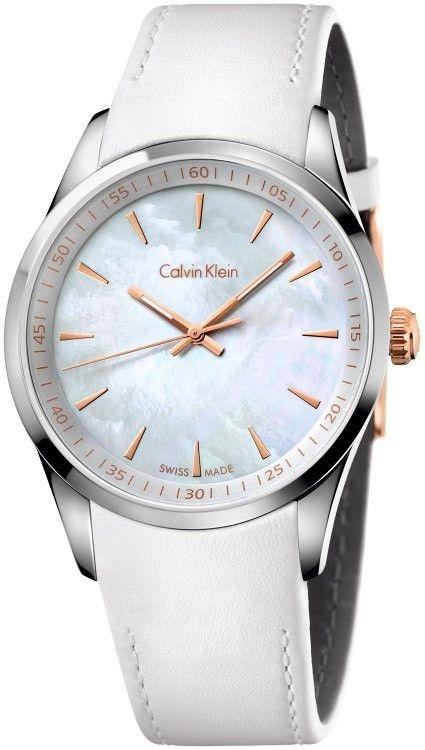 Calvin Klein Bold K5A31BLG