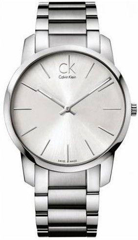 Calvin Klein City K2G21126