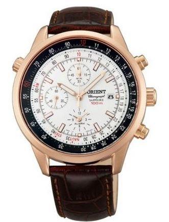Orient FTD09005W