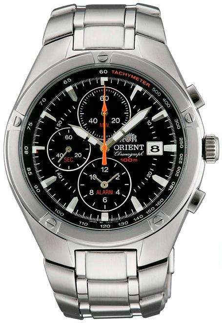 Orient FTD0P001B