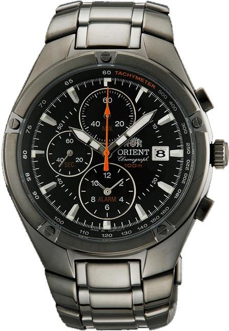 Orient FTD0P005B