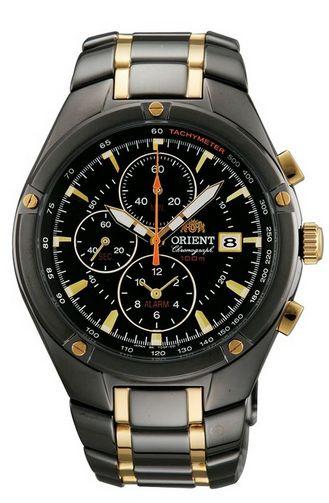 Orient FTD0P006B