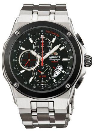 Orient FTD0S003B