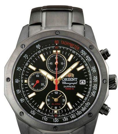 Orient FTD0X004B