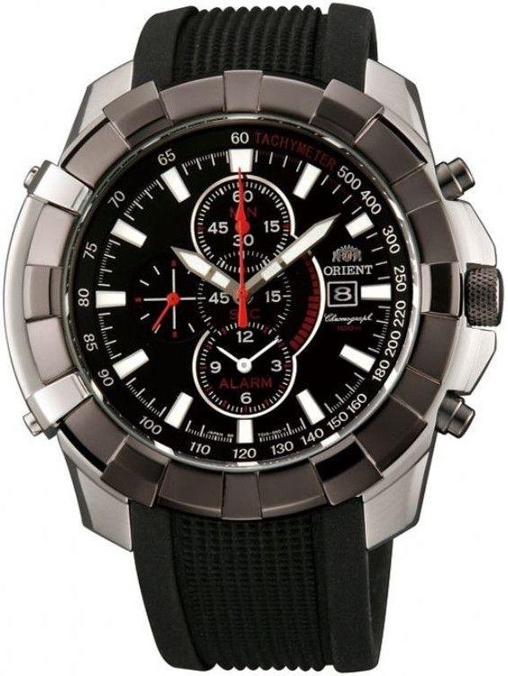 Orient FTD10003B