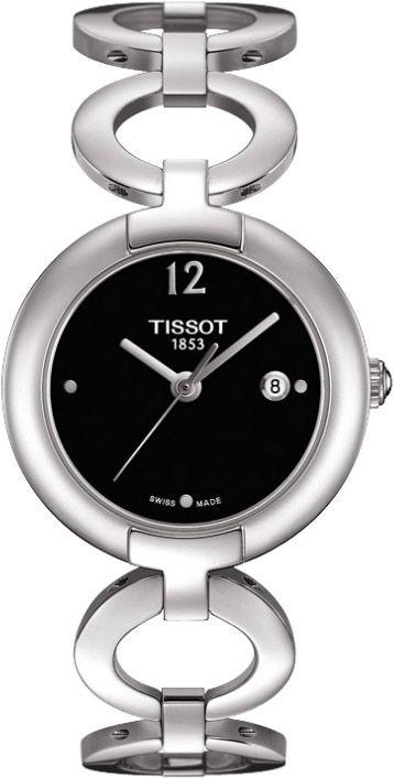 Tissot Pinky T084.210.11.057.00