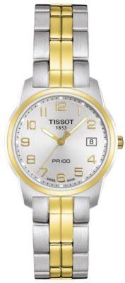 Tissot PR 100 T049.210.22.032.00