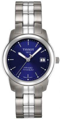 Tissot PR 100 T049.310.44.041.00