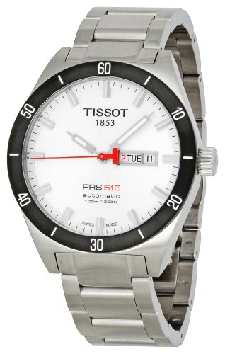 Tissot PRS 516 automatic T044.430.21.031.00