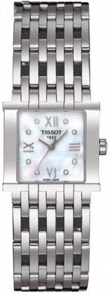 Tissot Six-T T02.1.181.81