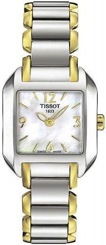 Tissot T-Wave T02.2.285.82